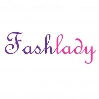 Fashlady Collection