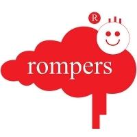 1544103887_Rompers.pk-logo.jpg