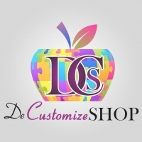 De Customize Shop