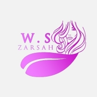 1555604525_Logo-5.jpg