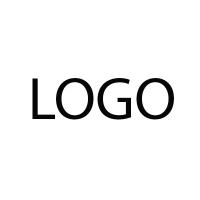 1558690302_LOGO.jpg