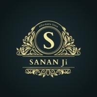 1574680663_sanan-ji.jpg