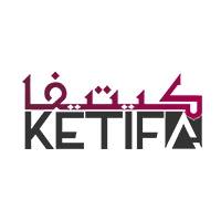 Ketifa Brand