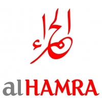 1587988226_ALHAMRA-Logo_1000x1000.jpg
