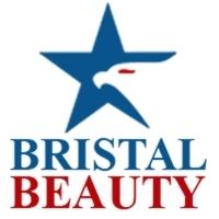 Bristal Enterprises
